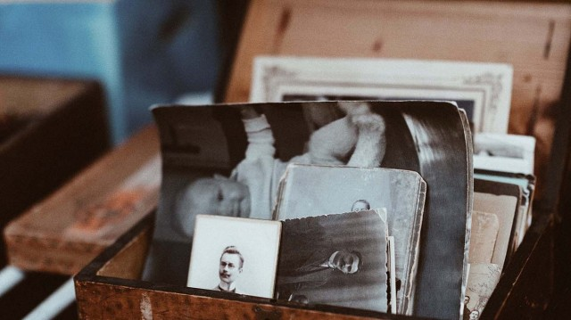 old_photographs_1366x768