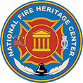 The National Fire Heritage Center